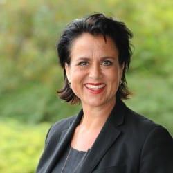 Irene Gilhuis