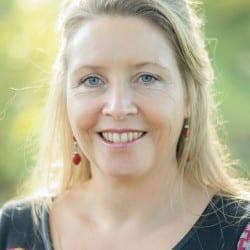 Lianne Baaij