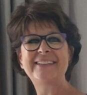 Carol Zomerhuis-Gander