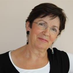 Elfriede Preisig