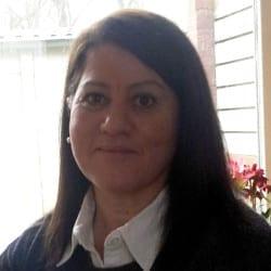 Miriam Bondt