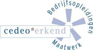 BedrijfsMaatwerk_FC