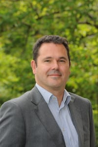 Richard Brame directeur