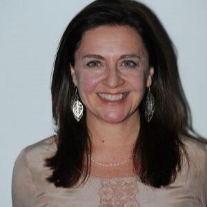 Shona Ackerman