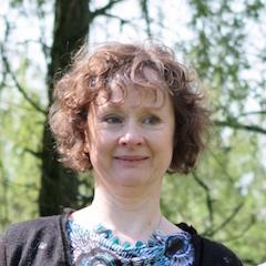 taaltrainer Engels Den Haag en Rotterdam