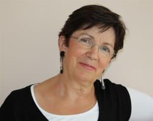 Elfriede geeft taaltraining Engels en Duits in Eindhoven, Den Bosch, Maastricht