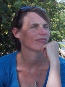 Josseke taaltraining Nederlands, Zakelijk Engels en NT2 in Teiel, Breda, Arnhem en Rotterdam