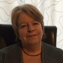 Julie Fillingham