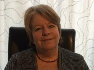 Julie is taaltrainer Engels voor zakelijk Engels, Engels voor ICT in Rotterdam, Den Haag, Breda, Utrecht, Woerden