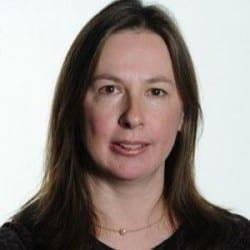 Kate Kuut