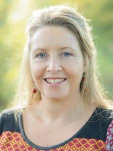 Lianne Baaij geeft taaltrainingen Chinees en cultuur in Utrecht, Den Haag en Amsterdam