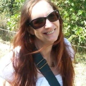 Maria MacKay geeft trainingen technisch Engels in Rotterdam, Breda en Zeeland