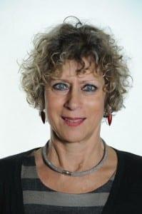 top taaltrainer Nederlands en zakelijk Frans voor Utrecht, Hilversum, Den Haag, Amsterdam en Zwolle