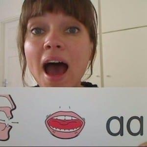 Michelle is taaltrainer Nederlands in Arnhem, Breda, Eindhoven en Nijmegen