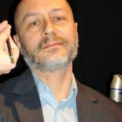 Roberto Bacchilega