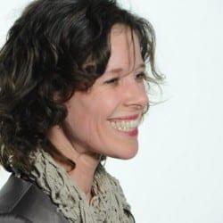 Sandra Valkenburg