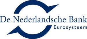 De Nederlandse Bank logo