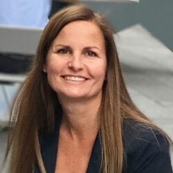 Kristina Westphal