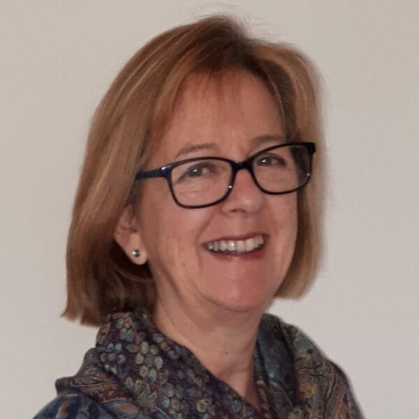 Sarah Haynes