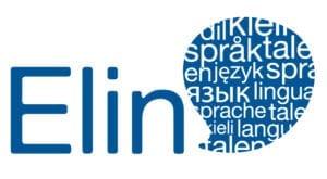 The Square Mile - The Square Mile heet alle Elin-talen klanten en trainers welkom.