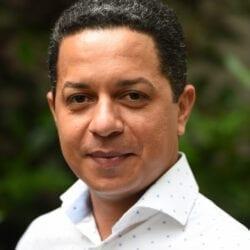Victor Cartagena